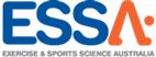 ESSA Accredited Exercise Scientist