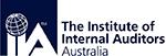 Institute of Internal Auditors logo