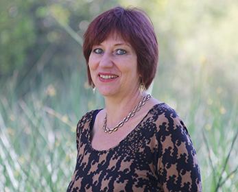 Elizabeth Lachowicz