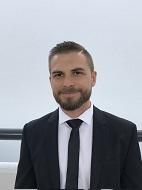 Dr Patryk Szewczyk