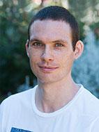 Dr Steven Richardson