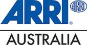 Alexa partner logo