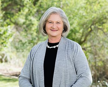 Professor Lynne Cohen