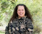 Professor Colleen Hayward
