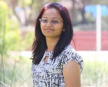 Dr Deepa Bannigidadmath