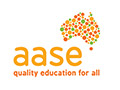 Australian Association of Special Education
