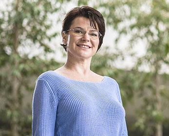 Ashleigh McEvoy