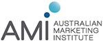 Australian Marketing Institute logo