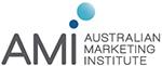 Australian Marketing Institute logo