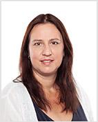 Dr Kayt Davies