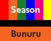 Nyoongar Season Snapshot: Bunuru