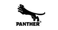 Panther partner logo