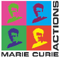 The International Research Staff Exchange Scheme (IRSES) is one of the Marie Curie Actions within the FP7 People programme.