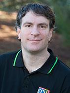 Greg Baatard profile photo