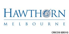 Hawthorn English Melbourne