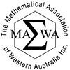The Mathematical Association of WA