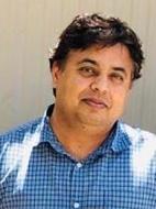 Mr Ahmad Mohsin