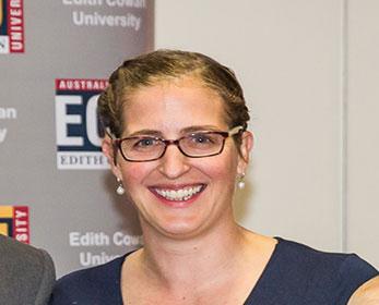 Alecka Miles