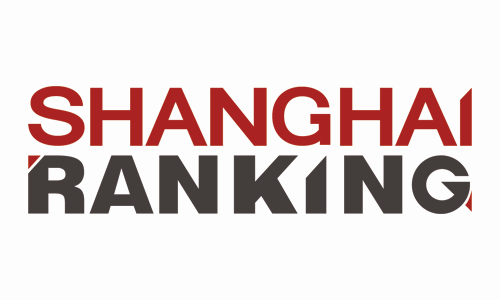 Shanghai Rankings