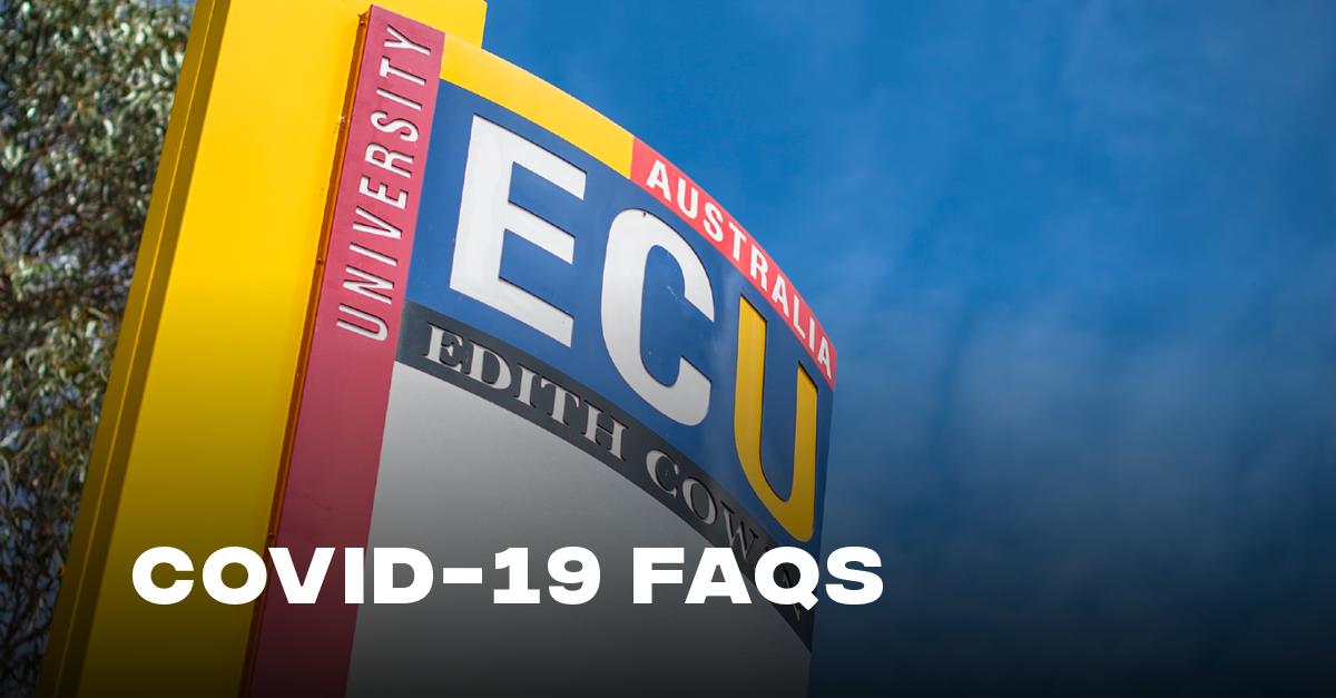 ECU | Overview :