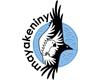 Mayakeniny-thumbnail