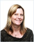 Dr Susan Main