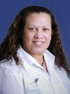 Professor Colleen Hayward AM