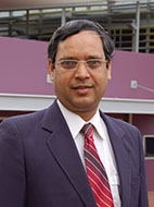 Dr Ganesh Kothapalli