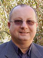 Dr Stefan Lachowicz