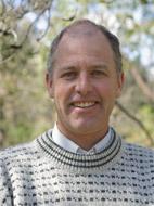 Professor Pierre Horwitz