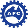 Australian Finance Conference logo