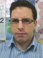 Dr Guillermo Campitelli