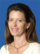 Pamela Henry
