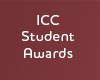 ICC Student Awards