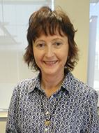 Ms Karen Long
