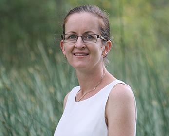 Dr Claire Lambert