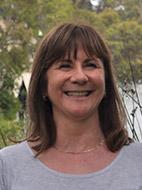 Mrs Sarah Wilson