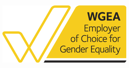 WGEA Employer of Choice