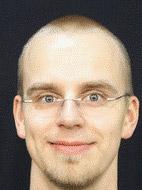 Dr Timo Rantalainen