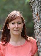 Ms Gemma Jenkins