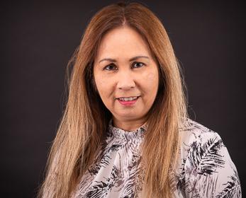 Dr Rozita Dass