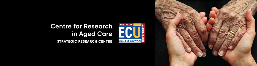 Centre for Research in Aged Care