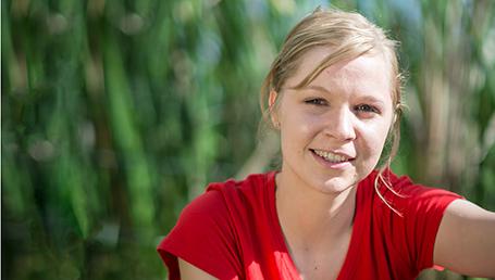 Zigourney Nielsen