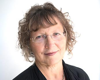 Professor Lelia Green