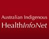 Australian Indigenous Health InfoNet