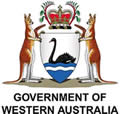 State Government of Western Australia