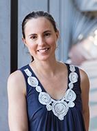 Associate Professor Therese O'Sullivan
