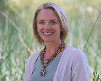 Mrs Tracey Judd