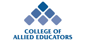 College of Allied Educators