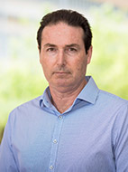 Professor Dennis Taaffe